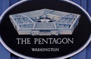 Pentagon'dan yeni İdlib açıklaması
