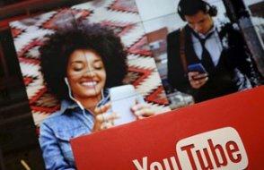 YouTube kanalı olanlara vergi cezası şoku!