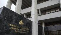 Merkez Bankası 96,5 milyar TL'yi nereye harcadı?