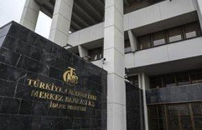 Merkez Bankası sözlü müdahale etti, piyasa takmadı
