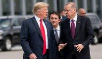 AKP'den şaşırtan U dönüşü: Bu kadar çabuk mu bitecekti Trump aşkı?