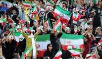 İranlı kadınlar 40 yıl sonra...
