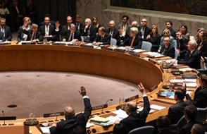 Üç ülkeden Suriye'ye ortak çağrı