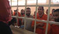 Türkiye, yakaladığı yabancı uyruklu IŞİD'lileri ülkelerine gönderiyor
