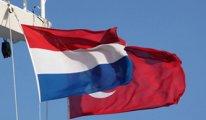 Hollanda'da araştırma: En fazla ayrımcılığa uğrayan kesim Türkler ve Faslılar