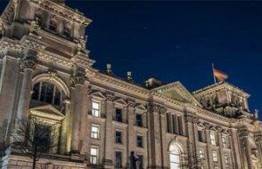Almanya Anayasa Mahkemesi'nden DİTİB kararı