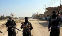 """Dünyanın """"yendik"""" dediği IŞİD, Irak'ta saldırılarına hız verdi"""
