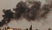 CHP'den harekât hakkında yeni açıklama