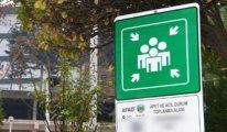 İstanbullu deprem toplanma alanı arıyor ama bulamıyor