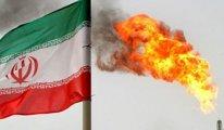 İran'dan yeni doğalgaz rezervi açıklaması