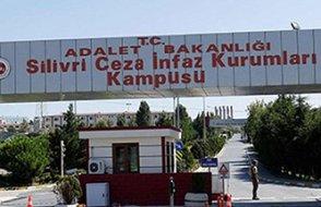 """Adalet Bakanı Gül'e, """"Cezaevlerinde 'deprem acil eylem planı' var mı?"""" sorusu"""