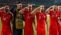 UEFA'dan soruşturma iddialarına yalanlama