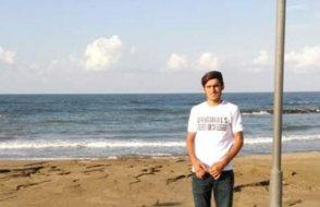 Kürtçe konuştuğu için dövülen genç yaşamını yitirdi