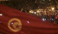 Tunus'ta siyasi kriz: Başbakan istifa etti, 6 bakan görevden alındı
