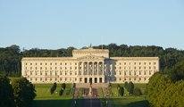 Kuzey İrlanda'da bin gündür hükümet yok