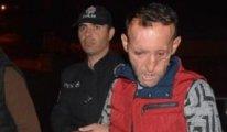 Türkiye'nin yüz nakli ile tanıdığı Recep Sert, silahlı saldırıdan tutuklandı