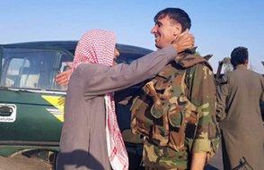 Kürtler, Suriye yönetimi ile hangi konularda anlaştı?
