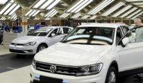 [FLAŞ] Volkswagen Türkiye fabrikası projesinden tamamen vazgeçti