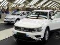 Volkswagen'den şoke edici Türkiye kararı