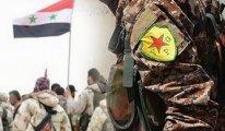 Şam yönetimi ile YPG anlaşmasını Rusya sağlamış
