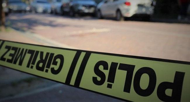 Suçları mağdurlara yardım etmek!