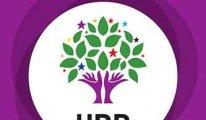 HDP'ye eşzamanlı operasyon: Çok sayıda gözaltı var