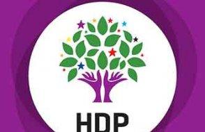 HDP'li iki isimden bir süredir haber alınamıyor