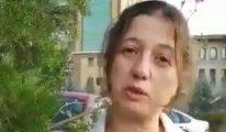 Tutuklu harbiyelilerin annelerine tutanak tuzağı