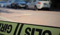 Mezopotamya Ajansı'nın Van bürosuna polis baskını