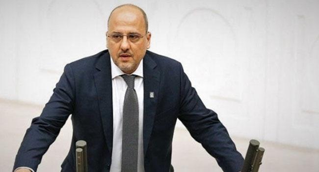 Partisi HDP'yi niçin eleştirdi?