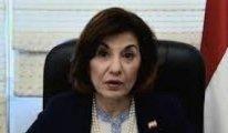 Suriye'den ateşkes sonrası 'Irak Kürdistanı' hatırlatması