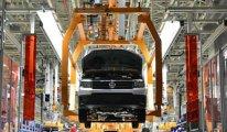 Türkiye: Volkswagen ile görüşmeler bitmedi
