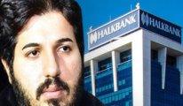 Reza Zarrab yeniden tanık olacak!