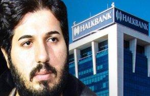 Zarrab rüşveti Meclis gündeminde: Türkiye bu belgeleri istedi mi?