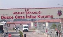 İşkence iddiasının araştırılması talebine 'hâkimlere emir verilemez' cevabı