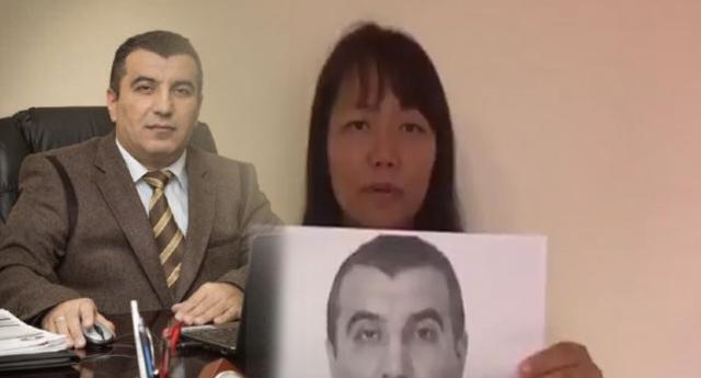 Kamboçya'da gözaltına alınan Karaca'nın eşinden çağrı: Eşimi bize getirin