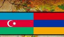 Azerbaycan ve Ermanistan diplomasik ilişkiler kuracak