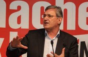 Türkiye'ye karşı yeni ambargo çağrısı