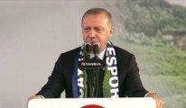Erdoğan'ın diplomasıyla ilgili yeni karar