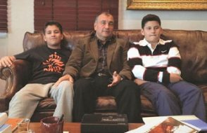 Murat Ülker'den kritik karar