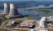 Akkuyu Nükleer Santrali'nde yeni gelişme