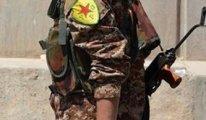 YPG'den yeni 'çekilme' açıklaması geldi