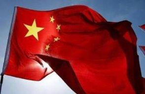 Çin'den Türkiye-Rusya anlaşması için yeni açıklama
