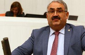 AKP'li vekilden 'Zaytung' gibi açıklama: 17 yıldır Türkiye'de işsizlik yok