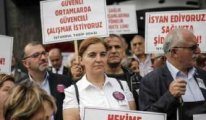 CHP'nin verdiği bir önerge daha AKP tarafından reddedildi