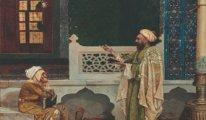 Osman Hamdi Bey'in tablosu 35 milyon TL'ye satıldı