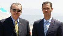 Esad: Erdoğan IŞİD'in petrol ortağıydı