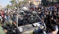 BM'de Suriye Anayasası çalışmaları tıkandı