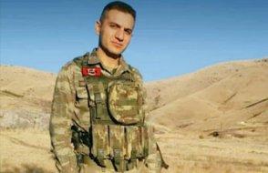 KHK'lı polis yaşarken hain(!) olarak 16 ay hapis yattı, şehit olunca kahraman ilan edildi