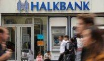 Halkbank davasıyla ilgili tartışmalar sürüyor